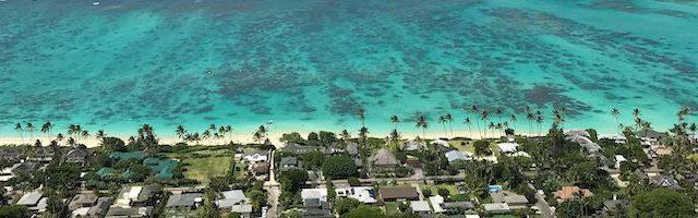 Hawaii island hopping guide 2021: Travel between islands in Hawaii