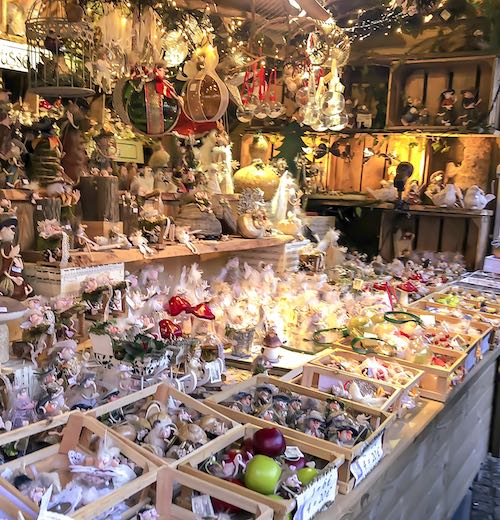 Bruges Christmas.Bruges Christmas Markets 2019 When Where New Concept