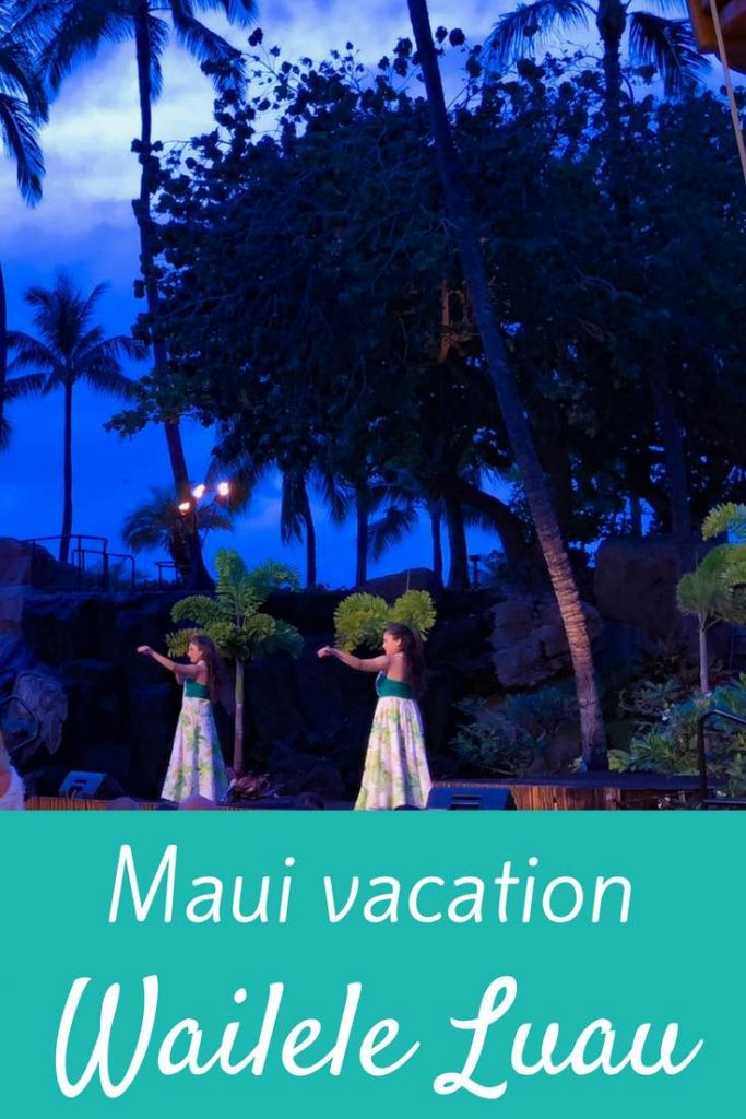 Attenting a Maui Luau is a most-do activity for all visitors. We attended the Wailele Polynesian Luau in Westin Maui Resort and Spa. This review includes a video of our experience. Check it out! Thanks for repining. #thingstodoinMaui #Maui #Hawaii #Mauiluau