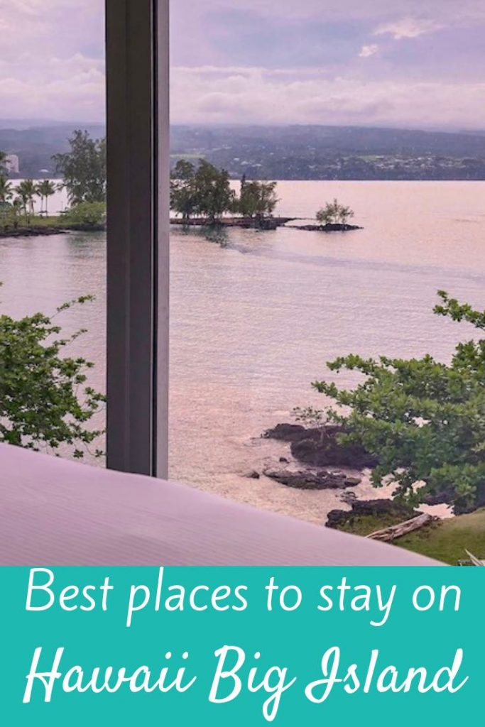 Hawaii Big Island is a great destination for adventurers, nature lovers, families and beach bums alike. We decided to save you the trouble of researching the best place to stay for you. Check out this article on 'Where to stay on Big Island Hawaii'. Happy reading. And thanks for re-pinning! #travel #hawaii #aloha #bigisland