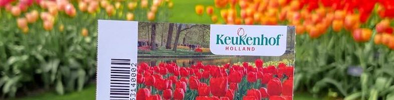 Keukenhof tickets and tours – 2020 practical guide