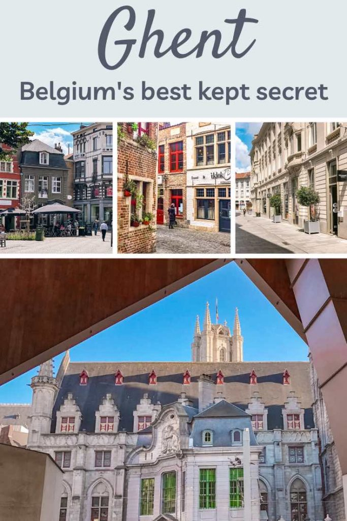 The ultimate list of things to do in Ghent, Belgium's medieval gem. Check out this insider's guide on the top Ghent attractions. | Things to do in Ghent Belgium | Ghent attractions | Ghent Belgium| Things to do in Ghent| Medieval Belgium | Ghent must-sees Check out this insider's guide on the  best things to do in Ghent Belgium. Discover this jaw-dropping medieval Belgian city. | Things to do in Ghent Belgium | Ghent attractions | Ghent Belgium| Things to do in Ghent| Medieval Belgium | Ghent must-sees The best things to do in Ghent Belgium, cherry-picked by a local. Check out the many Ghent must-sees in this insider's guide. | Things to do in Ghent Belgium | Ghent attractions | Ghent Belgium| Things to do in Ghent| Medieval Belgium | Ghent must-sees |