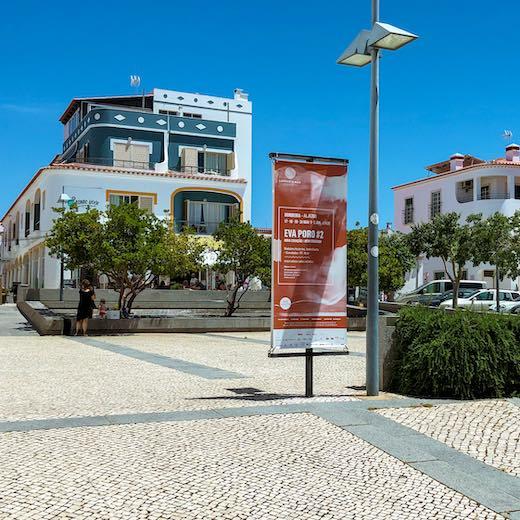 Atlantic Lodge Aljezur Portugal