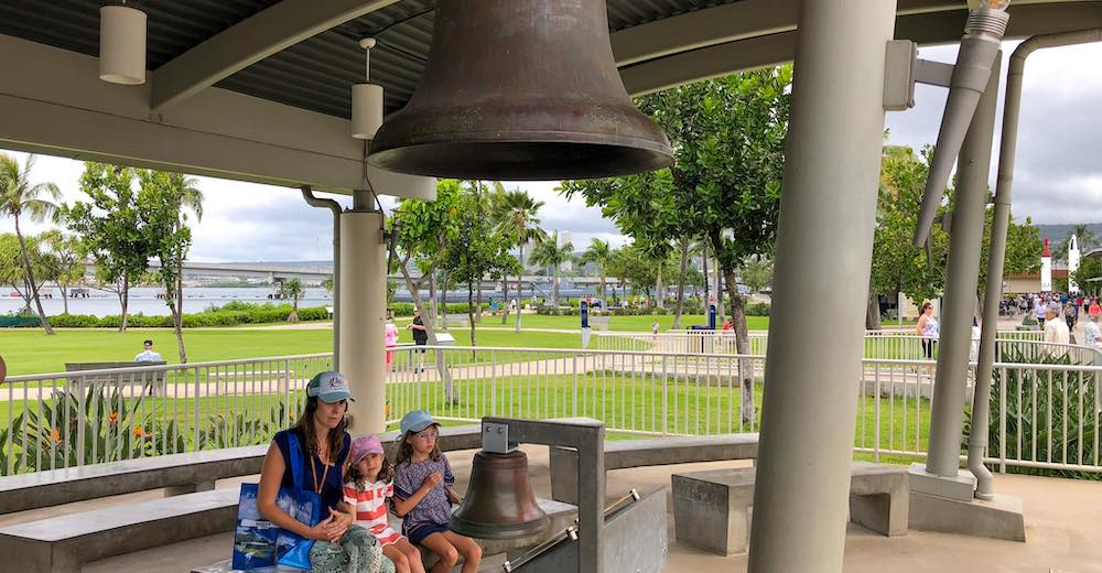 How to book a trip to Hawaii starts with your personal interests such as excursions to Pearl Harbor for example