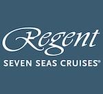 Logo Regent Seven Seas Cruises