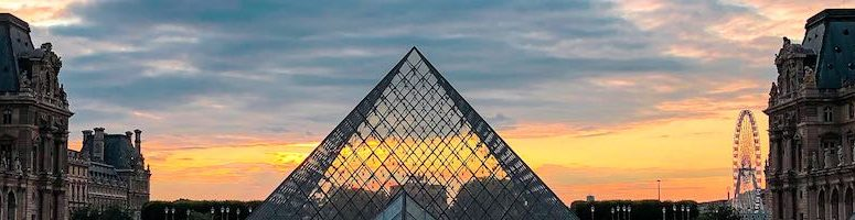Paris at night: 20x top things to do on a Paris night out